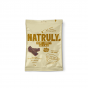 Natural Beef Jerky Original 25g