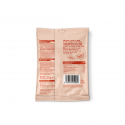 Beef Jerky - Picante | 25g