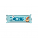 Almond & Cashew Natural Bar 40g