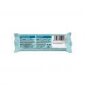 Barreta Raw - Mandorle e anacardi | BIO 40G