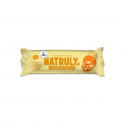 Walnut and Carrot Energy Bar| BIO 40G