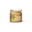 Crema de Almendra crunchy 100% | BIO 300g