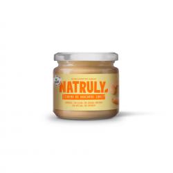Crema de Anacardos Orgánica | 300g