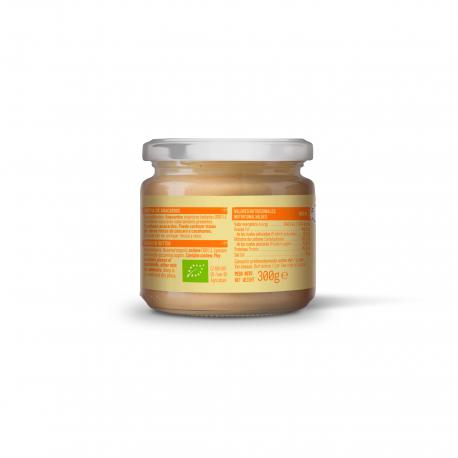 Crema de Anacardos Orgánica   300g