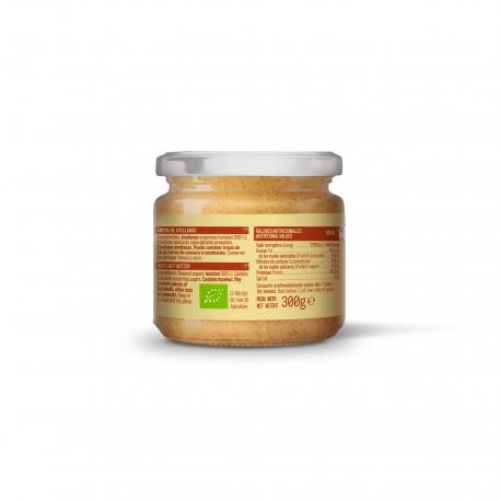Hazelnut Butter BIO   300g