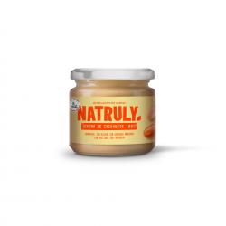 Peanut Butter BIO | 300g