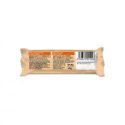 Natural Barrita Remolacaha y pistacho - Pack 4