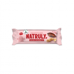 Natural barritas pack 2x4 Sabores