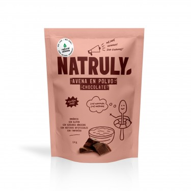 Natural Beef jerky Original Pack 3x25g