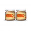 Peanut Butter BIO | Pack 2x300g