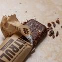 Barrita Raw - Cacao | BIO 40g