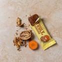 Barrita Raw - Zanahoria y Nueces | BIO 40g