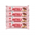 Cacao and Peanut Butter Energy Bars Pack 4 units | BIO