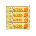 Walnut and carrot energy bar Pack 4 units I BIO