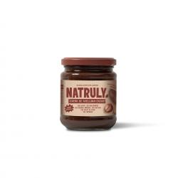 Crema de avellana y cacao | 300g