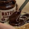 PACK 2X HAZELNUT AND CACAO SPREAD | 285G- ¡NEW RECIPE!