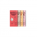 Pack 4x Chocolicious - Mixto | 85g