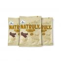 Original Natural Beef Jerky Pack 3 Units
