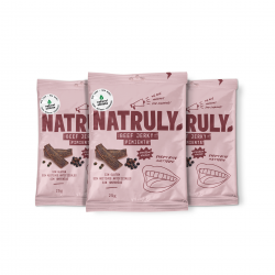 Pepper Natural Beef Jerky Pack 3 Units