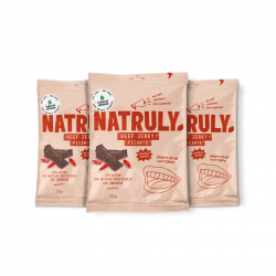 Pack 3x Beef Jerky - Picante | 25g