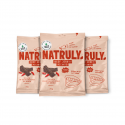 Spicy Natural Beef Jerky Pack 3 Units