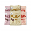 PACK 6X BEEF JERKY - MIXED PACK   25G