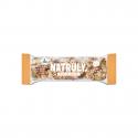 Crunchy Nut Bar | 40 g