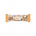 Barrita Crunchy - Frutos secos   BIO 40g
