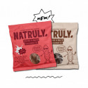 PACK 2X CACAO & NUTS - COCOA & MILK | 150g x 2
