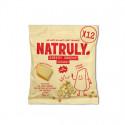 PACK 13X Cheesy Snack 100% Formaggio Croccanti| 1X20G