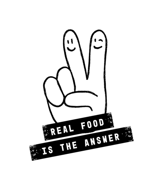 Real-Food-is-the-answer-2.png